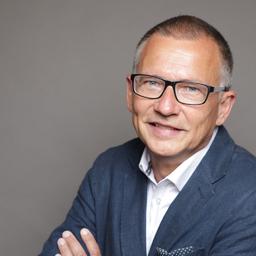 Michael Sturhan - PRIME$ALES Vertriebsoptimierung im Mittelstand - Hemmingen / Hannover