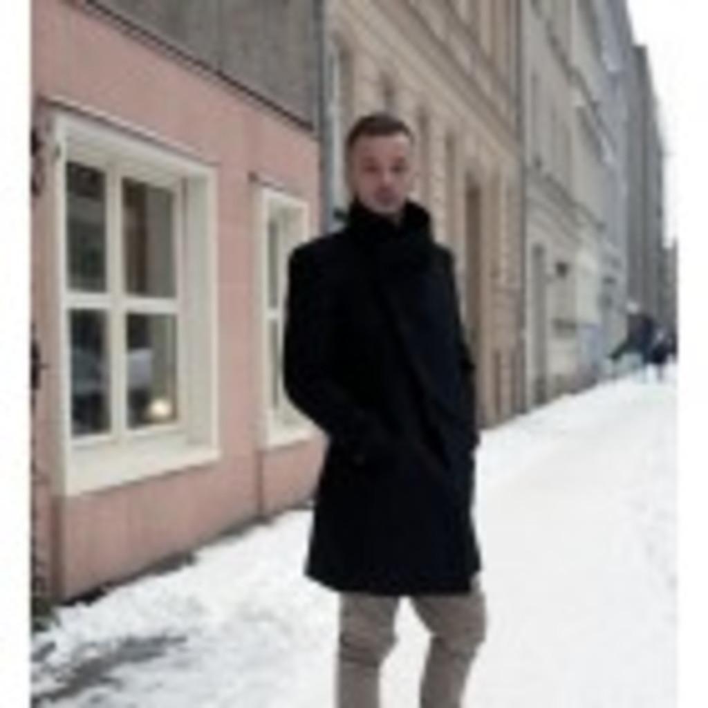 Alexander Weber - friseur - SHIFT Friseure Berlin | XING