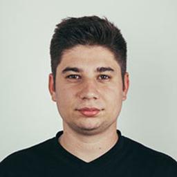 Andreas Weswaldi
