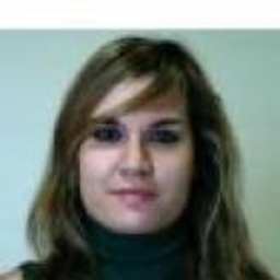 Noelia Pérez Díaz - Murcia