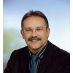 Richard joder teamleiter konstruktion ek design ag xing for Ek design ag