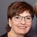 Petra Koch - Frankfurt am Main