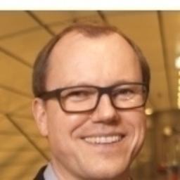 Dirk Freise - Shortcut Ventures GmbH - Hamburg