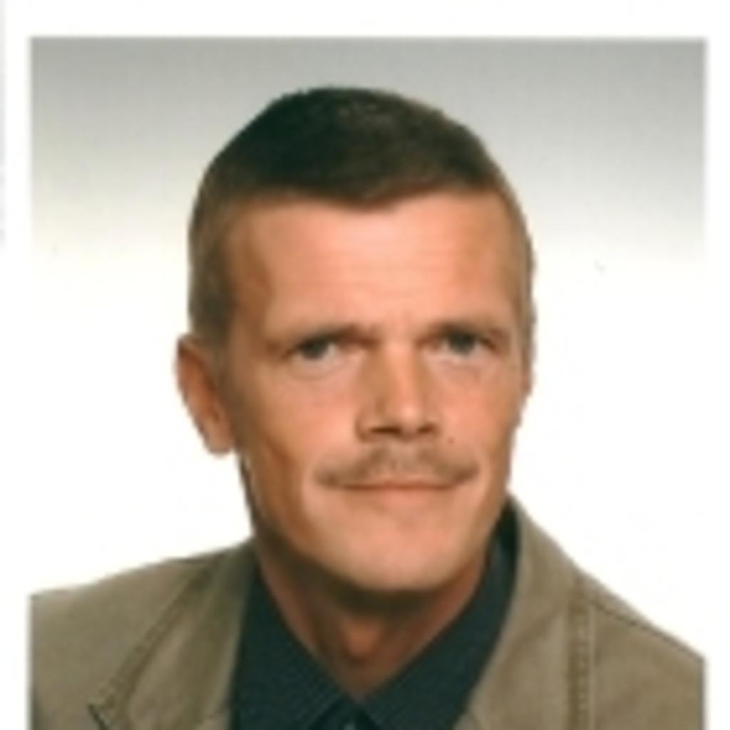 Rainer hannemann auf der suche alles was interessiert for Wohndesign hannemann anklam