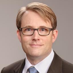 Achim Betz - Wirtschaftsprüfer Steuerberater Achim Betz - Nürtingen