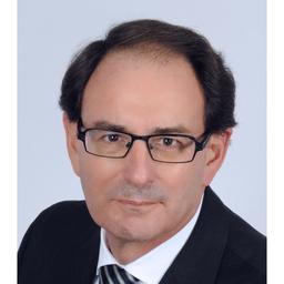 Reinhard Wille - cleverbridge AG, Köln - Köln