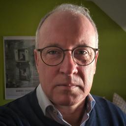 Dr. Bernd Dippel - 3M Deutschland GmbH - Neuss
