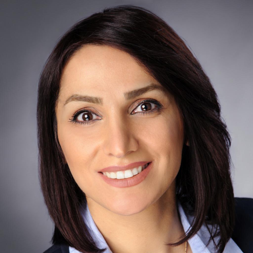 Elham Rafiei Vardini's profile picture