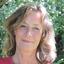 Christiane Filter - Hameln