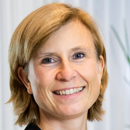 Dr. Hella Kohlhof's profile picture