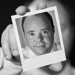 Dipl.-Ing. Lutz Bayer's profile picture
