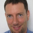 Sebastian Stoll - Kelsterbach