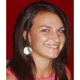 Florence Giorni's profile picture