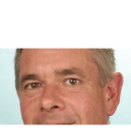 Bernhard in kreuth b tegernsee das rtliche for Wohndesign tegernsee