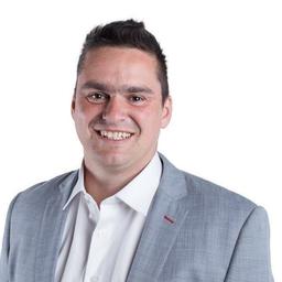 Michael Bauer - Saproperty.com - Cape Town