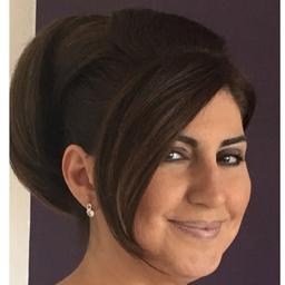 Mehtap Acar's profile picture