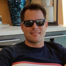 Roman Aerne's profile picture