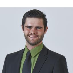 Tobias Arthen's profile picture