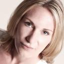 Cornelia Huber Dr. med. - Holzkirchen