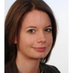 Yvonne Gassert - ALTEN SW GmbH (ehemalig Creative Data AG) - Böblingen