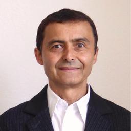 Dr. Stefan Schiebold