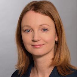 Saskia Margull's profile picture