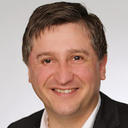 Stefan Schröter - Augsburg