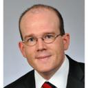 Sebastian Cramer - Clausthal-Zellerfeld