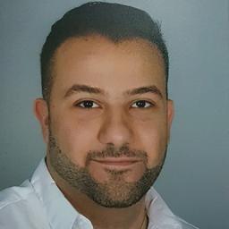 Manar Al-Saifi's profile picture