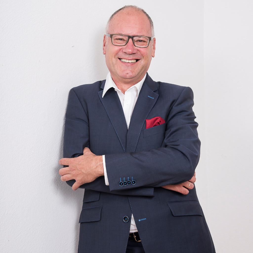Ing Michael Winkler Unternehmens Und Personalberatung