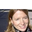 Christiane Lehmann - Berlin