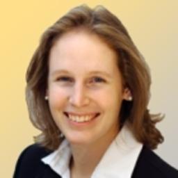 Birgit Fohr-Grasslober's profile picture