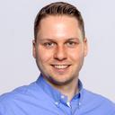 Niklas Becker - Frankfurt am Main