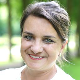 Petra Jouaux - FOR.UM Media GmbH - Grünsfeld
