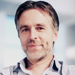 Olaf Buntemeyer - VISUELLE WERTE GmbH - Personal gewinnen durch digitales Personalmarketing - Berlin