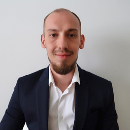 Benjamin Ellmaurer's profile picture