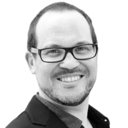 Arne Ludwig - headtrip immersive media GmbH - Köln