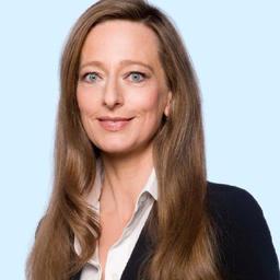 Sonja Klasen - RESONATE. Managementberatung für Marketing, Media und Kommunikation - Düsseldorf