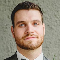 Oliver Bertelsbeck's profile picture