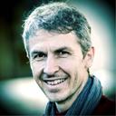 Daniel Wyss - Arlesheim