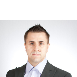 Philipp Arendt's profile picture