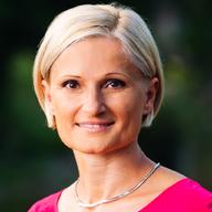 Katarina Budimaier