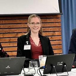 Selina Dorst's profile picture