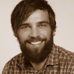 Oliver Schabert's profile picture
