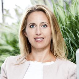 Katja Schmidt-Renner