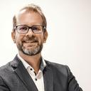 Daniel Haag - Köln