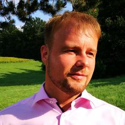 Mark Häßler - STRATO AG - Berlin