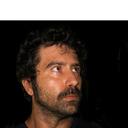 david cabrera lucas - Barcelona