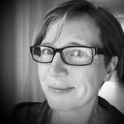Sandra Mundt - mundtwerk Mediengestaltung - Oberasbach