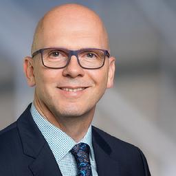 Peter Majer - BESTMINDS GmbH Executive Search - Frankfurt am Main